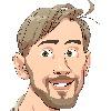 Ap6y3's avatar