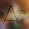 AP76's avatar