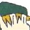 Apa5's avatar