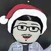 apaadanya's avatar
