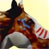 Apache-Outlaw's avatar