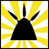 Apacheeeee's avatar