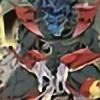 ApachePirateViking's avatar