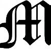 ApacheT's avatar