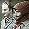 apachetears's avatar