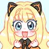apacifish's avatar
