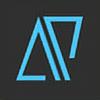 APadrevics's avatar