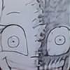 apagondelsol999's avatar