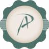 apain5's avatar