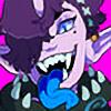 Apakilyspe's avatar