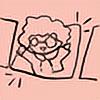 apalomart1's avatar