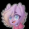 APamgkrth's avatar