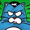 apamonero's avatar
