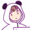 ApandahxD's avatar