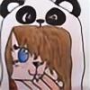 APandaWithACamera's avatar