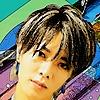 apap2040's avatar
