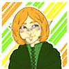 apapa155's avatar