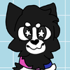 apaprea's avatar