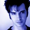 aparadoxal's avatar