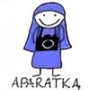 aparatka's avatar