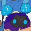 APareOfHeadphons123's avatar