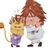 Aparfumforyou's avatar