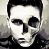 Aparicio94's avatar