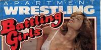 Apartment-Wrestling's avatar