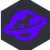 ApartmentOwner's avatar