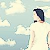 apartyintheUSA's avatar