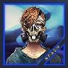 Apash34's avatar