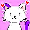 Apashi8's avatar
