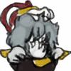 APastelPanda's avatar