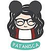 aPatanisca's avatar