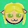 ApaTheMonkey's avatar
