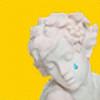 apatheticaesthetic's avatar