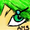 ApatheticMelonSoda's avatar