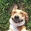 ApatheticNyx's avatar