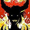 ApatheticWildCat's avatar