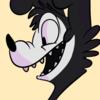 apathicgirl7's avatar