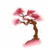 apathineuros's avatar