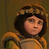ApathyHouseArt's avatar