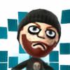 apathyzeal's avatar