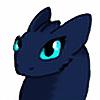 Apatite2D's avatar