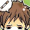 apatur4iris's avatar