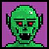 aPaulo13's avatar