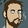 apbearg's avatar