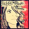apbo90's avatar