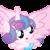APC04's avatar