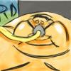 APC462's avatar